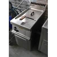 Vand friteuza profesionala pe gaz